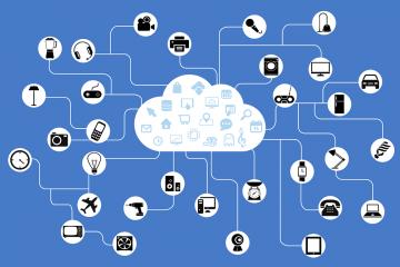 El Hardware como Servicio: Claves para descubrir cómo salvar al IoT