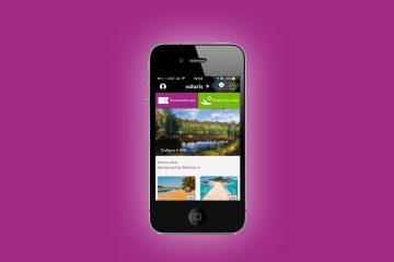 App Volaris: opiniones y comentarios