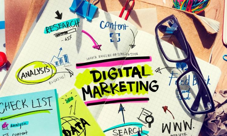 Qué es el marketing online: conoce sus fundamentos y principales estrategias