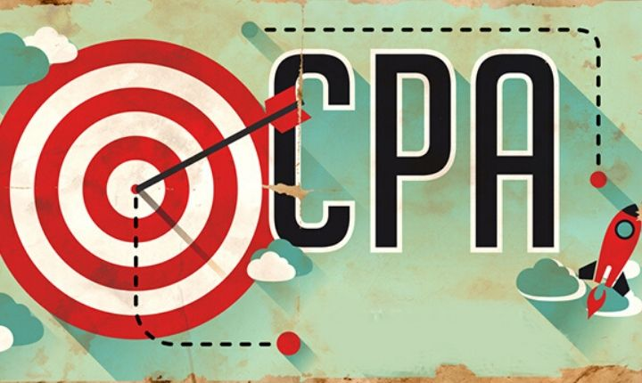 Qué es CPA y por qué es importante para los minoristas