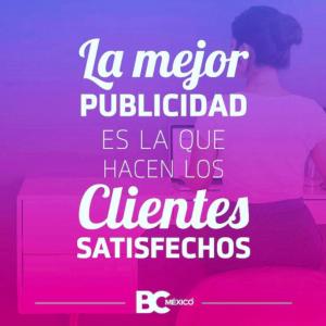 BC México