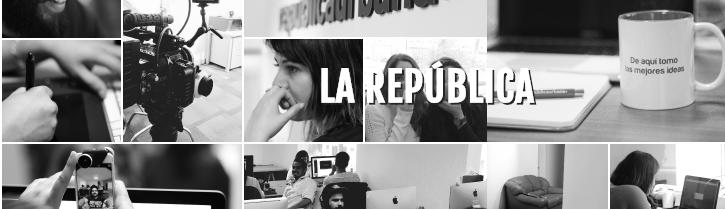 República Urbana