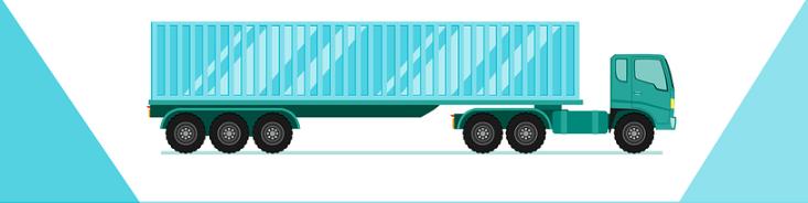 Los errores (y soluciones) más comunes en logística