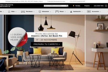 Gaia Design: opiniones y comentarios