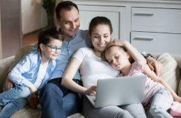 Por qué es importante la Generación Alfa