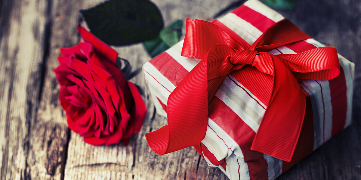 58% de los mexicanos ve experiencias como mejor regalo en San Valentín