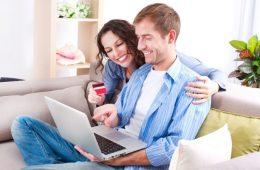 La conveniencia: factor clave para que seleccionen tu opción de eCommerce