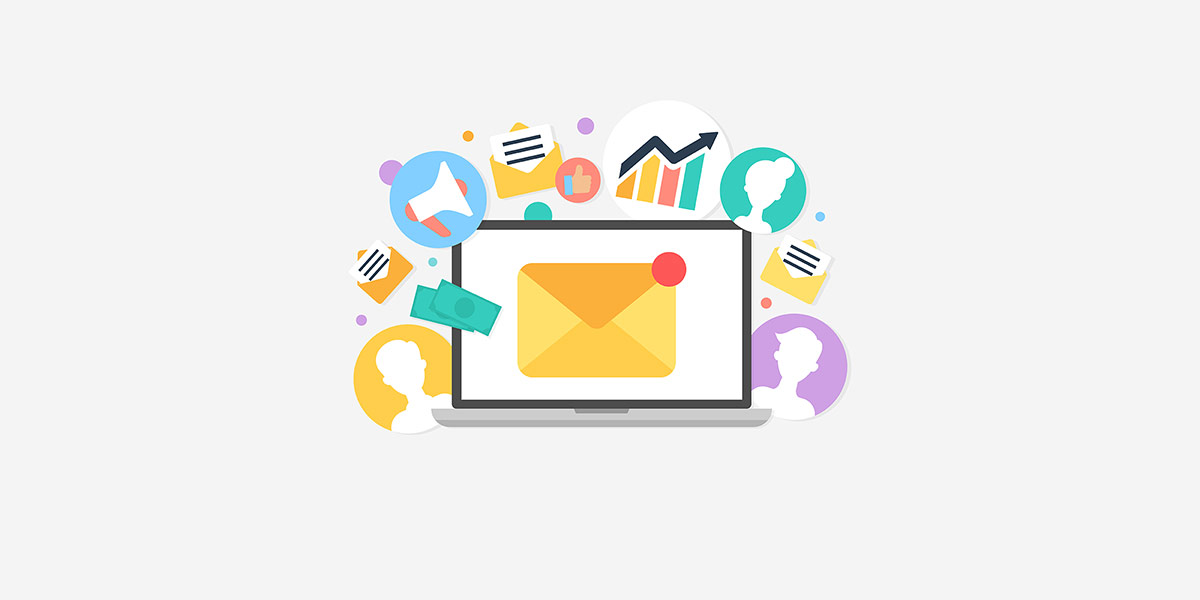 Cómo renovar el email marketing en 2017