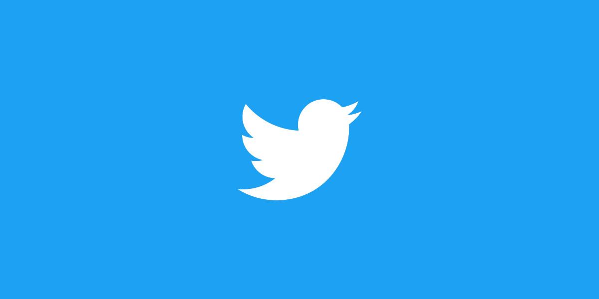 Publican los resultados de 4o. cuatrimestre de 2016 de Twitter