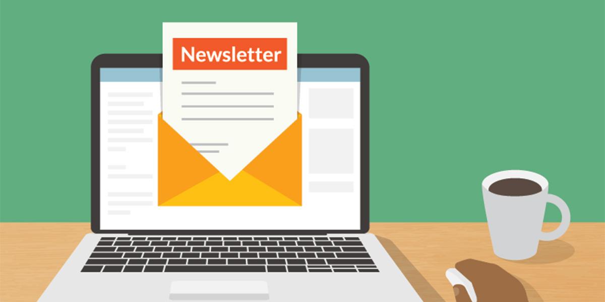 amp para email Cómo crear boletines informativos en email que funcionen