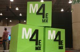 Ya viene la Tercera Edición de los Premios Marketing4eCommerce México