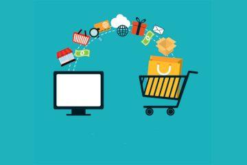 Tips para triunfar en eCommerce