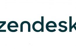 Zendesk realiza su evento Spotlight México
