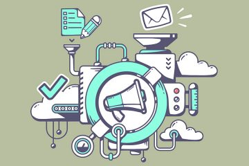 ¿Cómo hacer un anuncio publicitario? 8 Tips prácticos