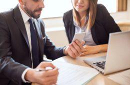 4 aspectos básicos a cuidar en un email de prospección