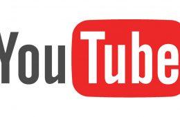 YouTube quitará un formato de anuncios de sus videos