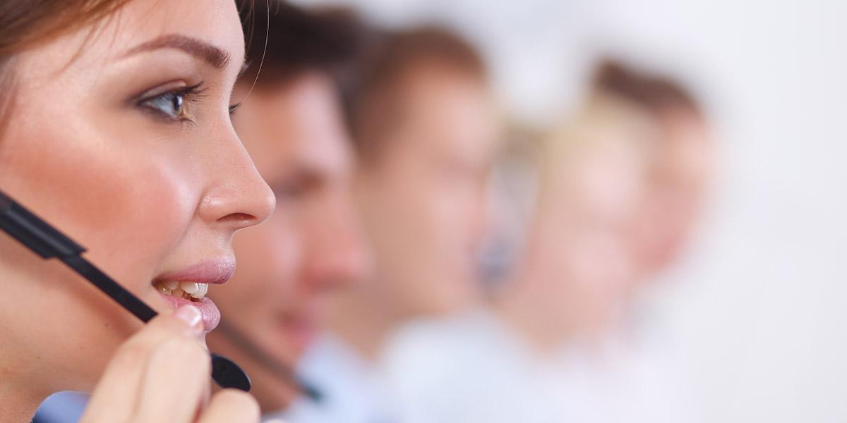 7 claves para tu servicio al cliente en Social Media