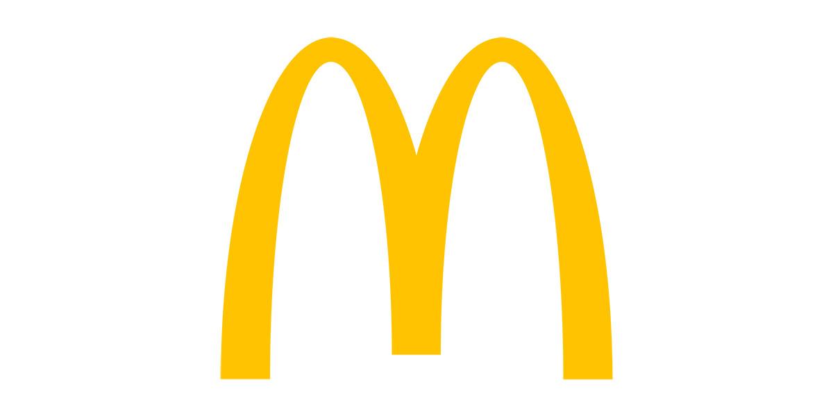 McDonald's lanza app para ordenar desde el móvil