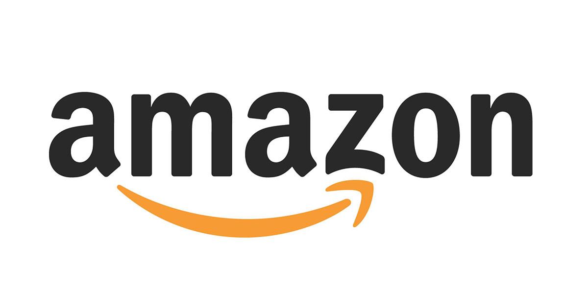 Amazon trabaja en nuevas funciones para Echo