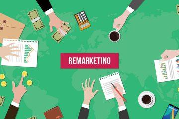 Qué es remarketing y cuáles son sus beneficios