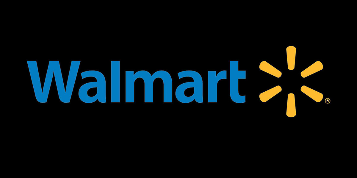 Walmart usa pantallas touch en tiendas; reta a Amazon