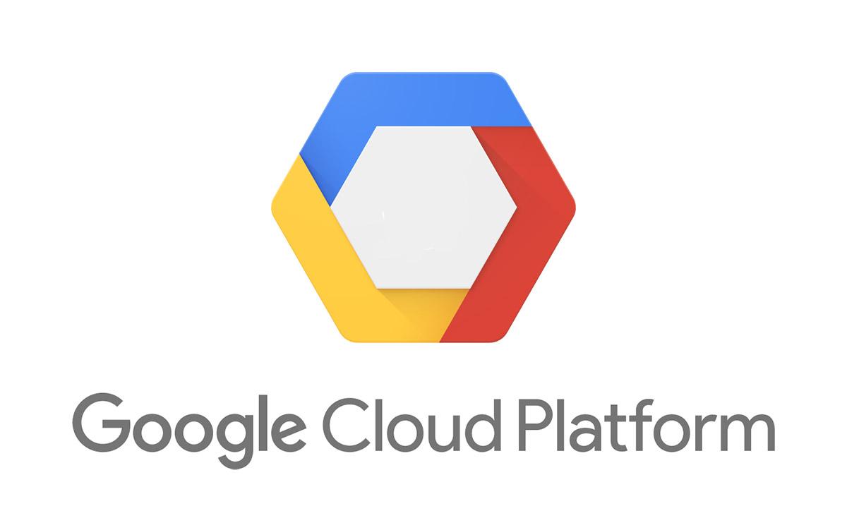 Google lanza nuevo servicio en la nube; facilitaría aprendizaje de máquinas