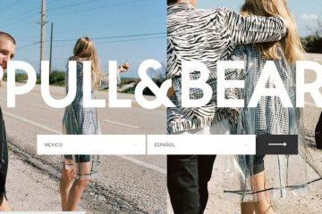 Pull and Bear México: opiniones y comentarios