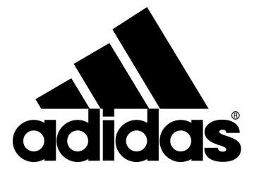 Adidas retira anuncios de TV para llegar a Generación Z en móviles