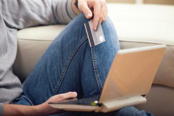 3 maneras en las que tu email marketing puede ayudarte a incrementar tus ventas