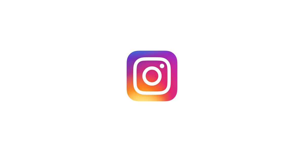 Instagram y sus previsiones para 2017
