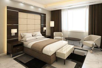 Alexa y Siri libran batalla por habitaciones de hoteles