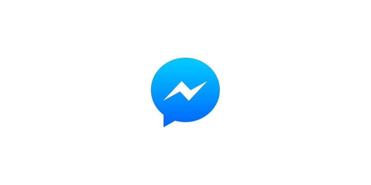 Facebook Messenger permite compartir ubicación en vivo