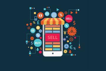 El marketing efectivo en un mundo móvil