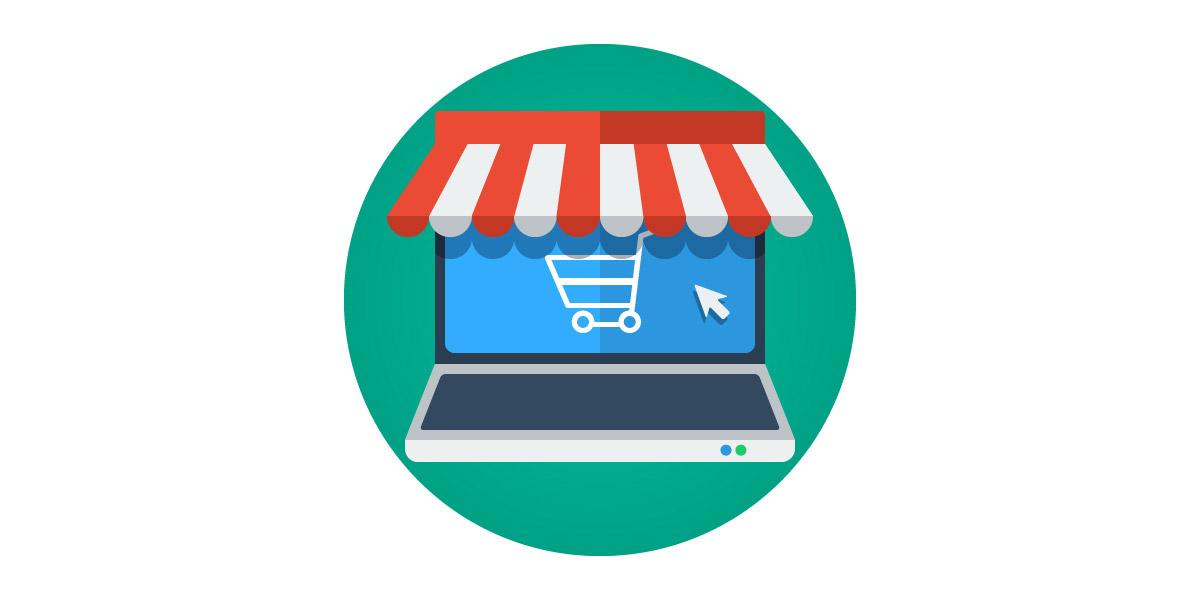 6 claves por las que tu tienda en línea no vende