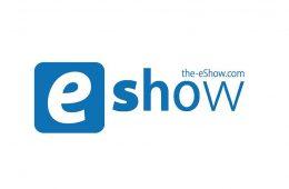 6 ponentes que no debes perderte en el eShow 2017