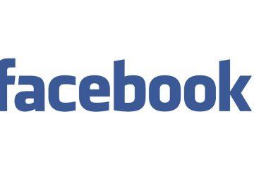 Facebook lanza video en vivo en 360 grados para todos