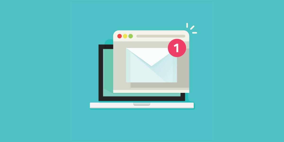 Usa estas despedidas en tu email si quieres más respuestas