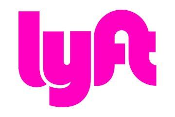 Lyft obtiene financiamiento por 500 millones de dólares