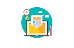 Interacción de suscriptores, crítica en Email Marketing: informe