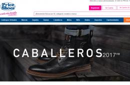Price Shoes: opiniones, comentarios y sugerencias