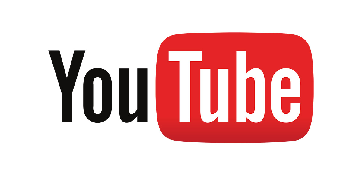 YouTube no permitirá ganancias a creadores hasta que lleguen a 10 mil vistas