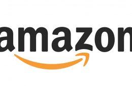 Amazon muestra interés en influenciadores