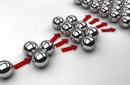 ¿Es posible medir el ROI de influenciadores?