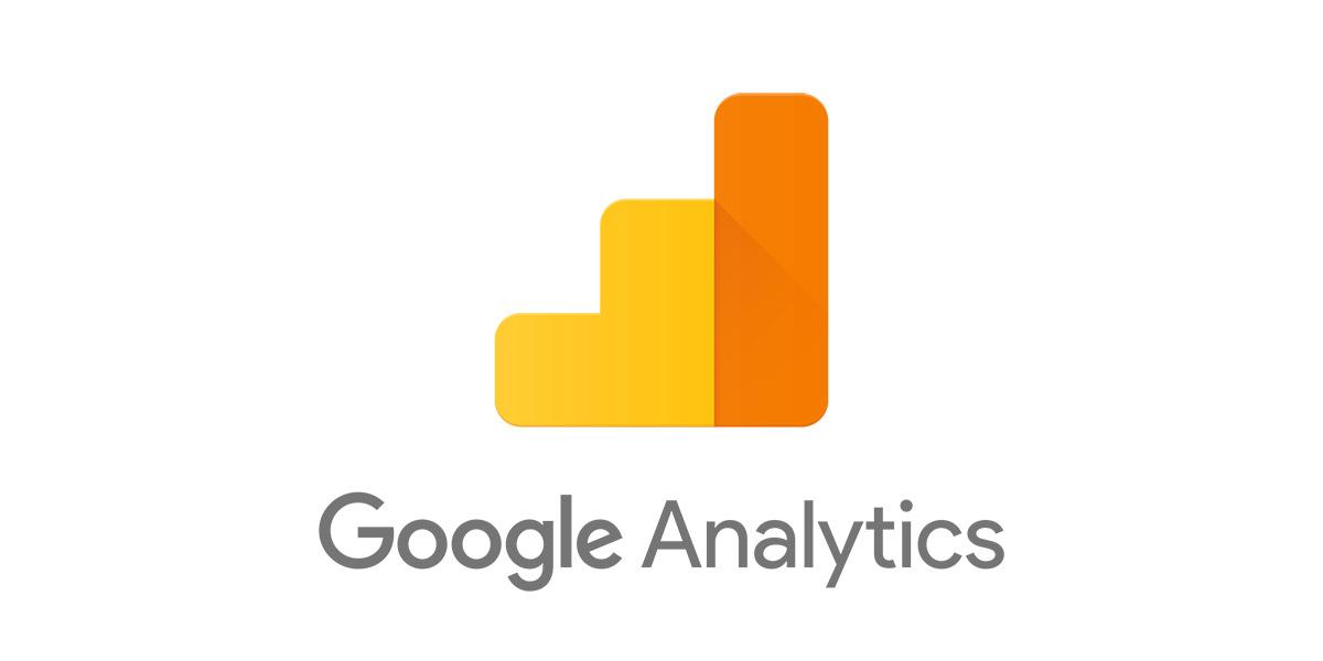 Cómo rastrear campañas de marketing con Google Analytics