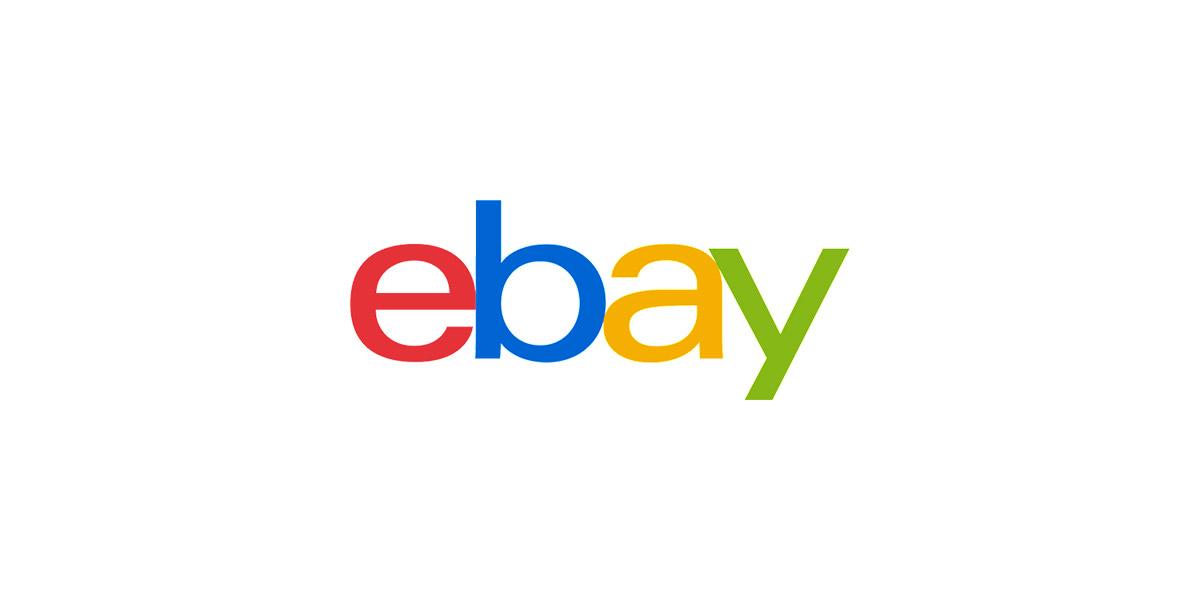 Flipkart compra a eBay India