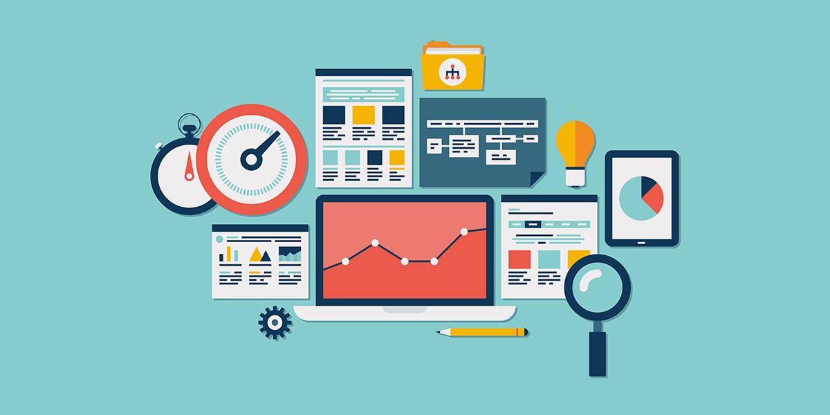 Estrategia flexible de SEO, necesaria ante cambios de buscadores