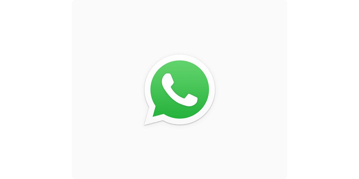 WhatsApp mejora la aplicación en facilidad de uso y accesibilidad