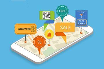 Cómo encontrar la tecnología de marketing móvil para tu empresa