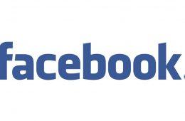 Facebook enfocó sus anuncios en niños y jóvenes vulnerables