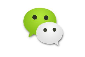 Wechat: la red social donde sí es posible el eCommerce